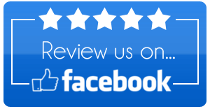 Review on Facebook